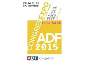 ADF Stand 3M 38